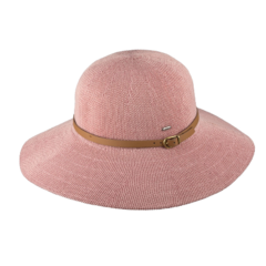 Kooringal Ladies Wide Brim - Leslie