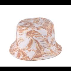 Kooringal Cali Bucket Hat