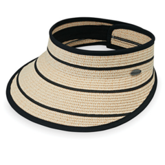 Wallaroo Savannah Visor