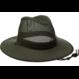 Henschel Aussie Breezer 5310