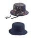 Kooringal Dozer's Boys Bucket Hat