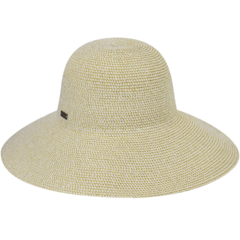 Betmar Gossamer-Ladies Packable Sun Hat