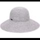 Betmar Gossamer-Ladies Packable Sun Hat