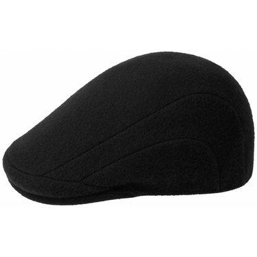 Kangol Wool 507 - Carolina Hat Company 964e2cc6c03