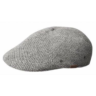 Kangol Pattern Flexfit Cap