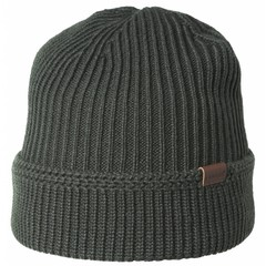 Kangol Squad Fully Fashioned Pull-On