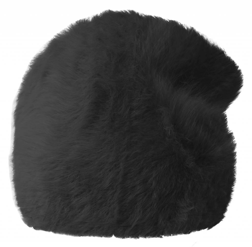 Kangol Furgora Relax Pull-On - Carolina Hat Company b9e156d061c
