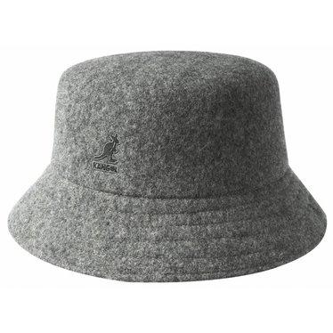 Kangol Wool Lahinch - Carolina Hat Company 777302938d3