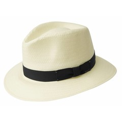 Bailey of Hollywood Spencer Fedora, Bailey