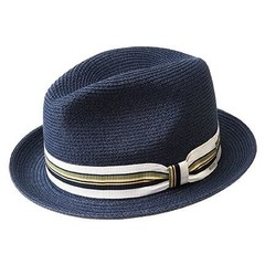 Bailey of Hollywood Salem Fedora, Bailey
