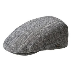 Bailey of Hollywood Harston Flat Cap, Bailey