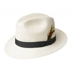 Bailey of Hollywood Hanson Fedora, Bailey