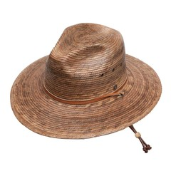 Stetson Sand Rustic, Stetson