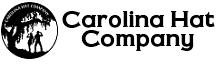 Carolina Hat Company