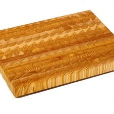 Larchwood Larchwood Board Med 18x14