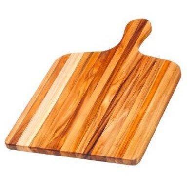 Proteak Proteak Gourmet Chopping Board 20x14x.75