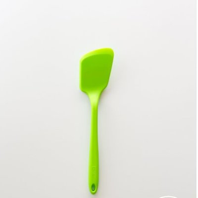 GIR Get It Right Silicone Mini Flip Lime