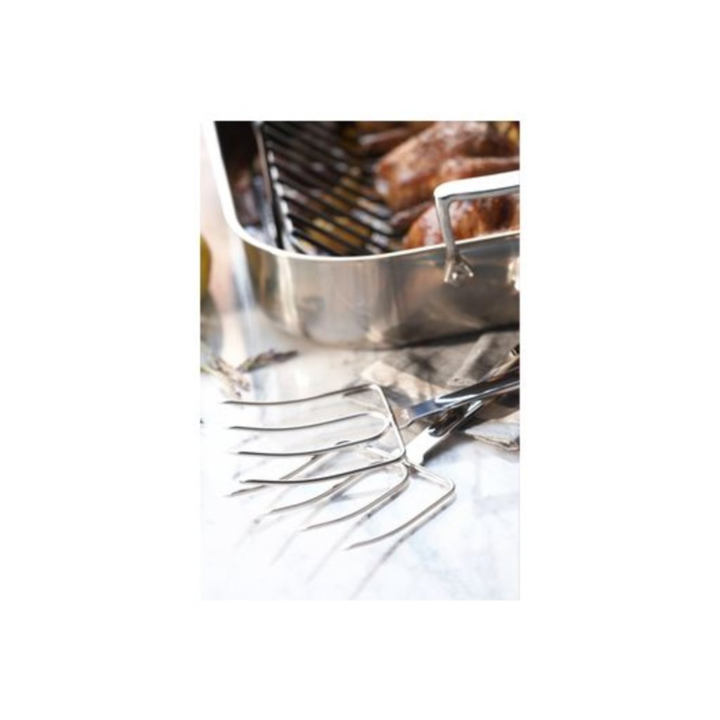 All-Clad All-Clad Turkey Forks