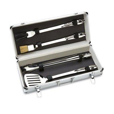 All-Clad All-Clad BBQ Tool Set