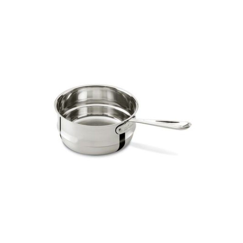 All-Clad All-Clad Universal Double Boiler Insert