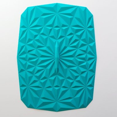 GIR Get It Right Silicone Lid 9x13 Teal