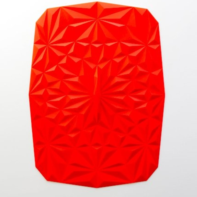 GIR Get It Right Silicone Lid 9x13 Red
