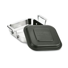 All-Clad All-Clad Square Baker with Lid