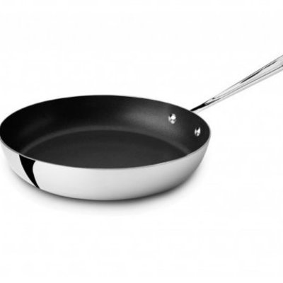 "All-Clad All-Clad 11"" d3 Non-Stick French Skillet"
