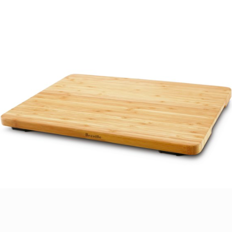 Breville Breville Bamboo Cutting Board for Smart Oven Air