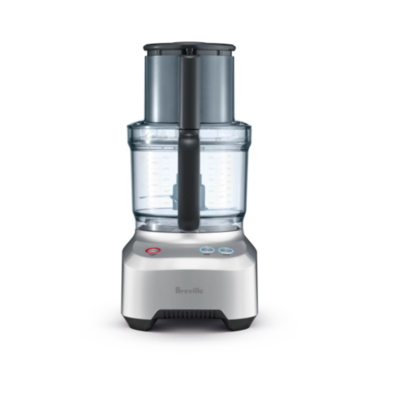 Breville Sous Chef 12 Plus Food processor