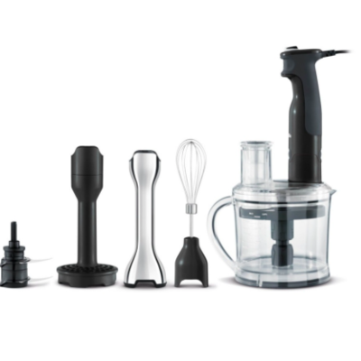 Breville Breville All-In-One Immersion Blender