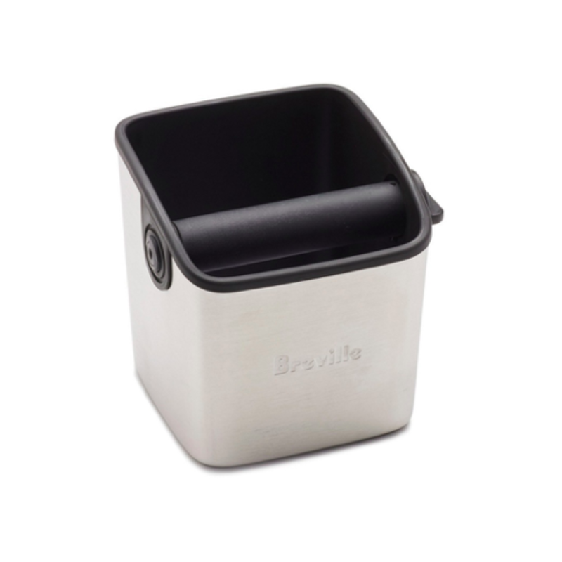 Breville Breville Knock Box Mini