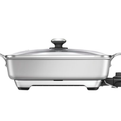 Breville Breville Thermal Pro Electric Skillet