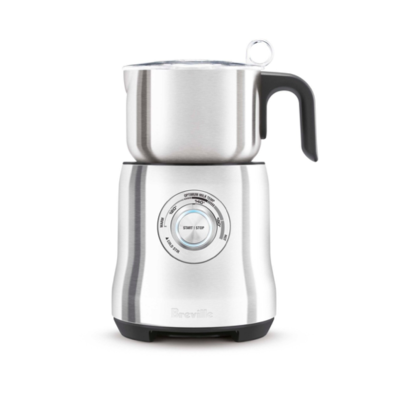 Breville Milk Cafe - frother