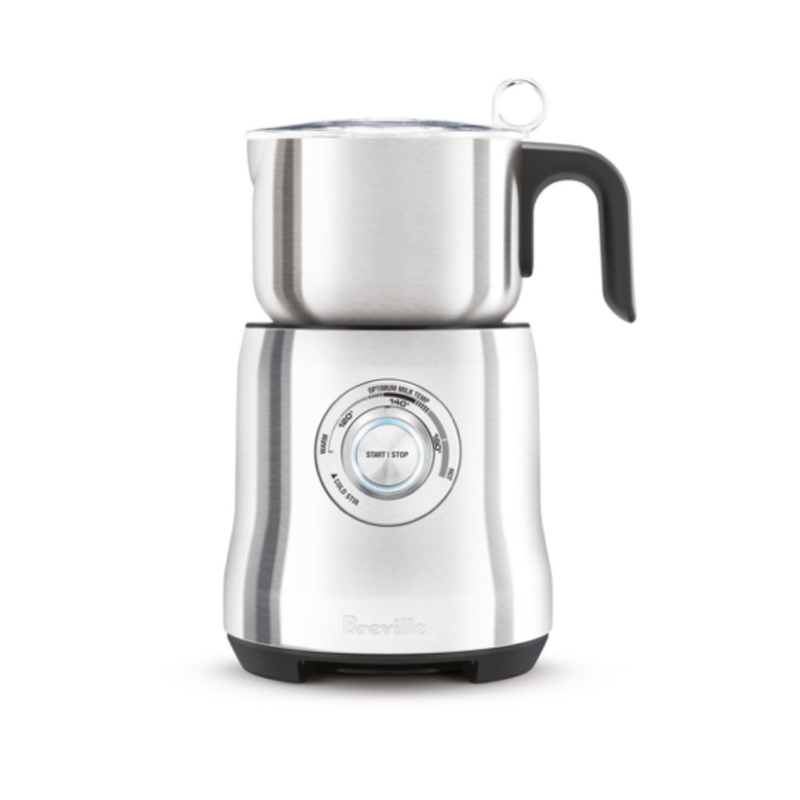 Breville Breville Milk Cafe - Frother