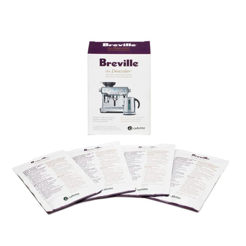 Breville Breville Descaler