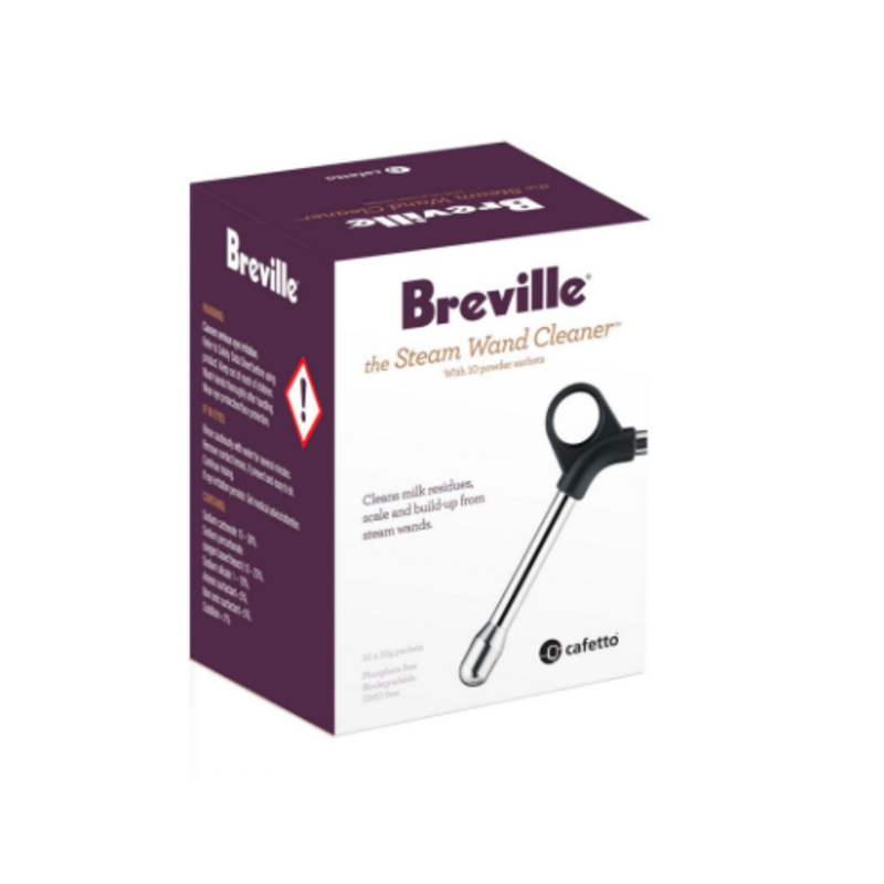 Breville Breville Steam Wand Cleaner