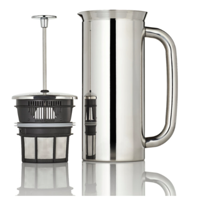 Espro Espro 18oz Press Polished for coffee