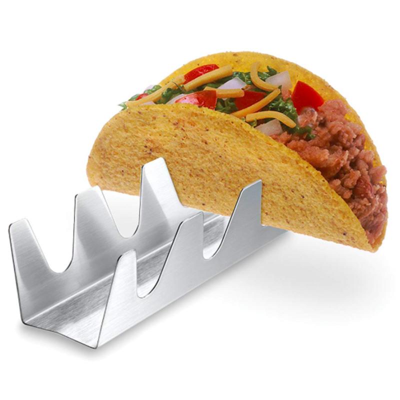 TacoRack TacoRack - Triple (Chef Series)