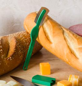 Matfer Bourgeat Baker's Blade/Bread Lame - Matfer Bourgeat