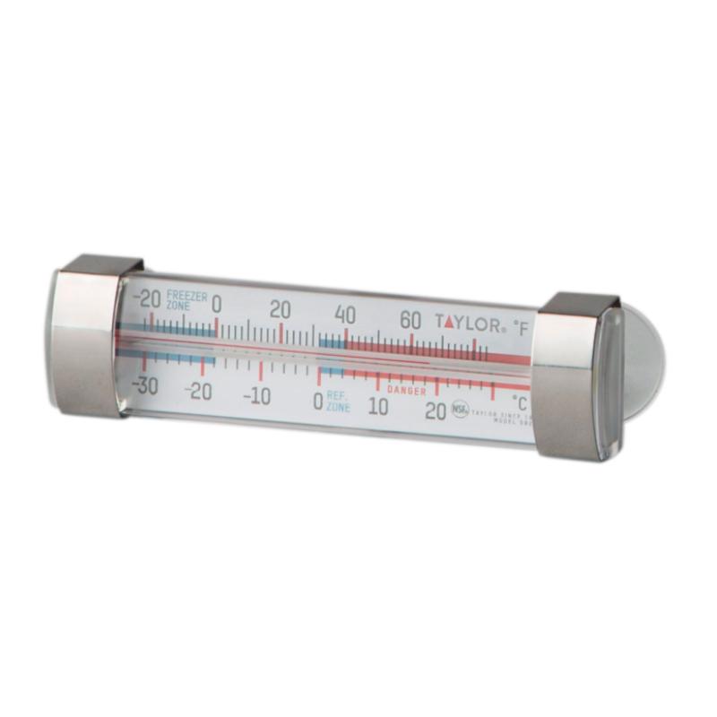 Taylor Fridge/ Freezer Thermometer