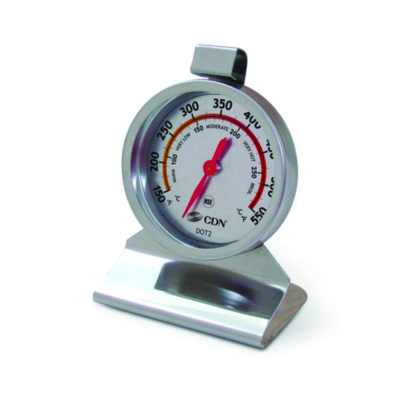 Browne & Co Oven Thermometer