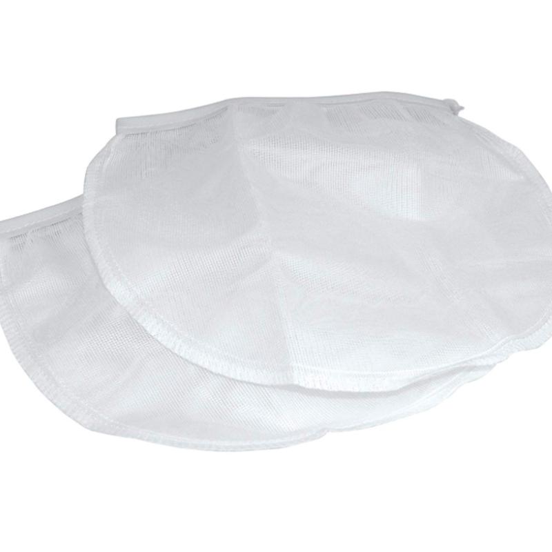 Fox Run Jelly/Jam Strainer Replacement Bags