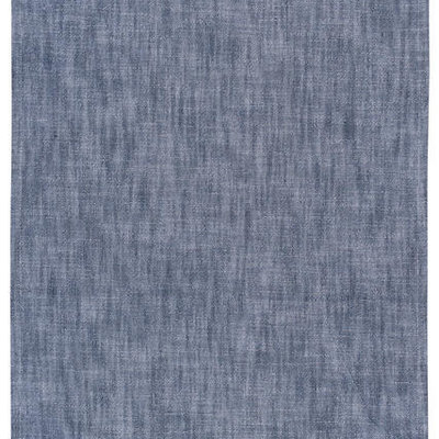 Danica/Now Designs Tea Towel - Emerson Blue