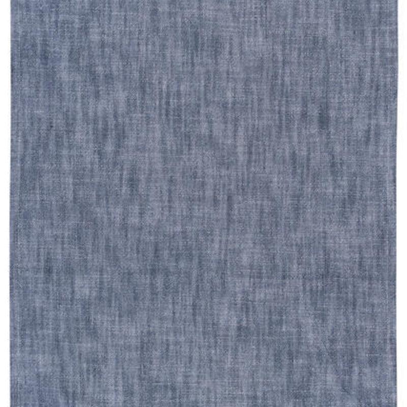 Danica/Now Designs Tea Towel - Emerson Blue
