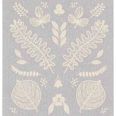 Danica/Now Designs Dishcloth Swedish Laurel