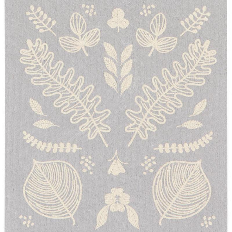 Danica/Now Designs Laurel - Swedish Dishcloth