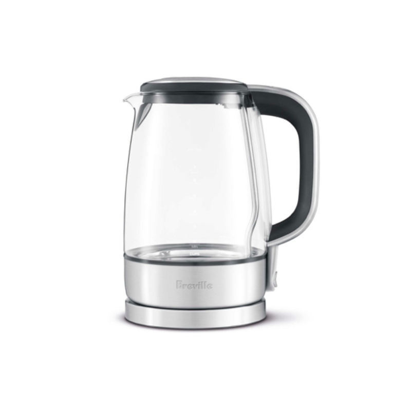 Breville Breville Crystal Clear Kettle