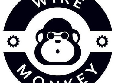 WireMonkey