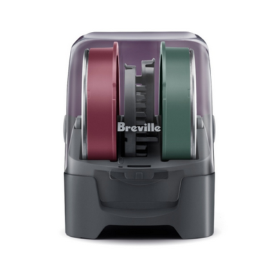 Breville Breville Dicing Kit 8mm & 16mm  for Peel & Dice